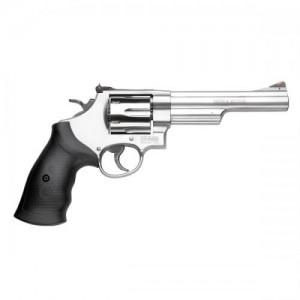 """Smith & Wesson 629 44 Mag, 6"""" Barrel"""
