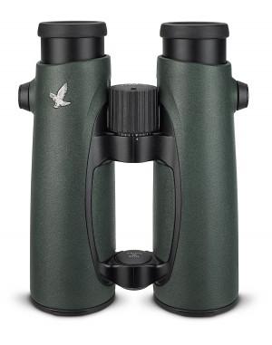 Swarovski EL Field Pro, 8.5x42, Green