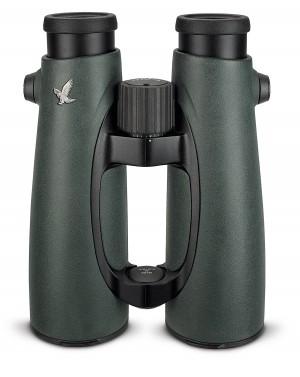 Swarovski EL Field Pro, 12x50, Green