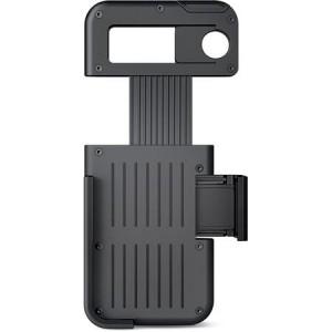 Swarovski VPA Variable Smart Phone Adapter