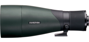 Swarovski ATX STX Objective Module, 95mm Body With Arca Swiss Foot