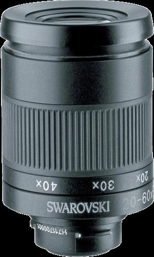 Swarovski Ocular Eyepiece, 20-60x