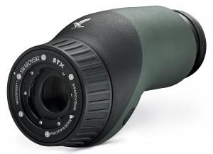 Swarovski STX Ocular Module, Straight