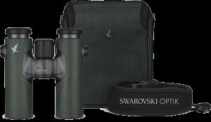 Swarovski CL Companion