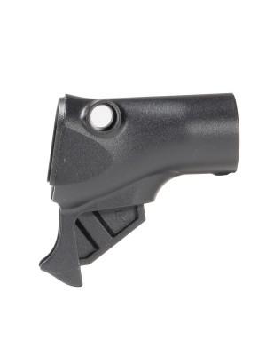 TacStar Remington 870 500 AR-15 Stock Adapter