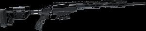 Tikka T3X Tactical A1With Bi-Pod