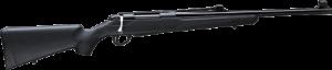 Tikka T3X Battue Synthetic Blue