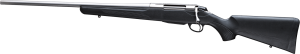 """Tikka T3X Stainless Synthetic Left Hand 308 Win, 22 1/2"""" Barrel"""