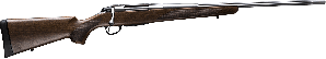 Tikka T3X Hunter Wood Stainless