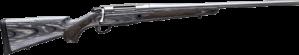 Tikka T3X Laminate Stainless