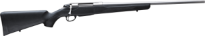 Tikka T3X Stainless Synthetic