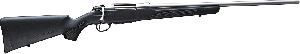 Tikka T3X Stainless Synth Left Hand