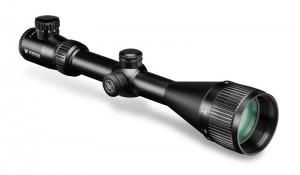 Vortex Optics Crossfire II, 30MM Matte Black
