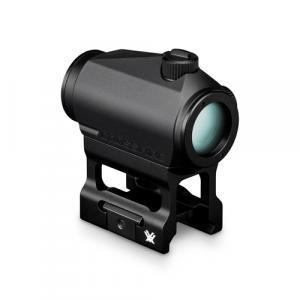 Vortex Optics Crossfire 1X Red Dot