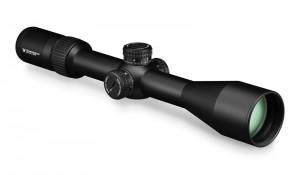 Vortex Optics Diamondback Tactical, 30MM