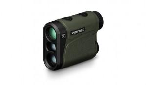 Vortex Optics Impact 1000, 10-1000 Yards