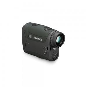 Vortex Optics Razor HD 4000, 5-4000 Yards