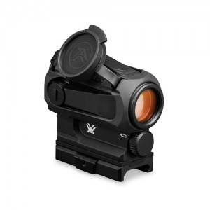 Vortex Optics Sparc AR 1X Red Dot