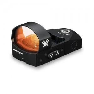 Vortex Optics Venom Red Dot 1X