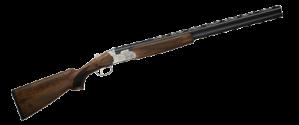 """Beretta 686 Silver Pigeon I Sporting 20 Ga x 3"""", 30"""" Barrel"""