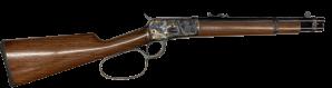 "Chiappa Firearms 1892 Mare's Leg Carbine 6 Rd 44 Mag, 12"" Barrel"