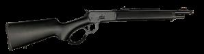 """Chiappa Firearms 1892 Carbine NSR 357 Mag, 12"""" Barrel"""