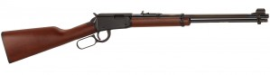 Henry Lever Action Classic