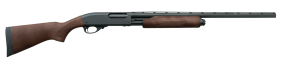Remington 870 Express Hardwood